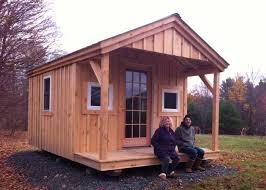 vermont cottage kit option a jamaica cottage shop prefab pond house 10x16 cabin kit jamaica cottage shop