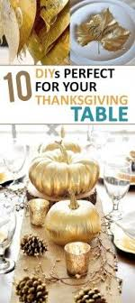 427 best thanksgiving images on rustic