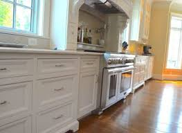 Shaker Style Kitchen Cabinet Doors Mission Style Kitchen Cabinet Doors Pantry Cabinet Shaker Style