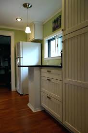 renover porte de placard cuisine remplacer porte cuisine remplacer porte cuisine changer porte