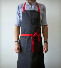 eagle scout canvas apron limited edition home kitchen pantry eagle scout canvas apron limited edition more than just excellent place wipe