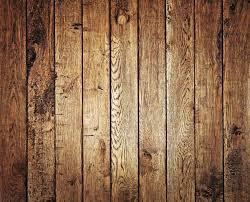 only 25 00 photography backdrops nostalgic wood bars wood brick