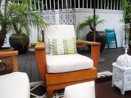 Better Homes And Gardens Outdoor Furniture Cushions by Better Homes And Garden Patio Furniture Tips And Ways To Choose