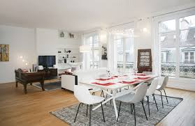 apartment for rent 2 bedroom rent apartment marais paris 75003 apartment 2 bedrooms for 6