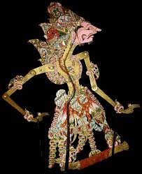 shadow puppets for sale balinese authentic antique wayang kulit david howard