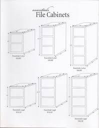 Lateral File Cabinet Dimensions File Cabinets Amusing Standard File Cabinet Dimensions 2 Drawer