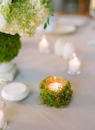 Candle Holders Decorated With Flowers Best 25 Votive Candle Holders Ideas On Pinterest Votive Candles