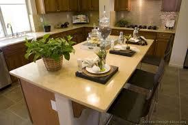 Kitchen Countertops Quartz Light Quartz Kitchen Countertops Tags Light Quartz Kitchen