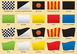 Chequered Flag Emoji Checkered Flag Free Vector Art 3824 Free Downloads