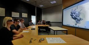 3 bureau des diplomes le diplôme d ingénieur la meilleure protection contre le chômage