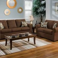 Living Room Decorating Ideas With Red Leather Couch Httpclub - Red leather living room set