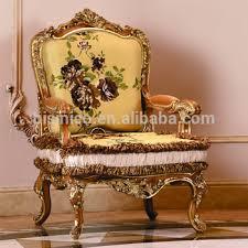 Retro Style Living Room Furniture Luxury Style Living Room Furniture Retro Palace Upholstered