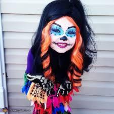 Monster Costumes Halloween 41 Monster Costume Images Monster