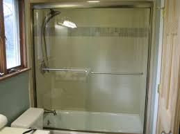 Easco Shower Door Easco Shower Doors Hula Home
