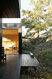 homes built into hillside 270 best tiny homes images on pinterest architecture house and