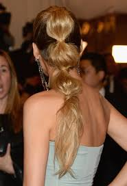 52 celebrity ponytails to rock all summer long ponytail hair