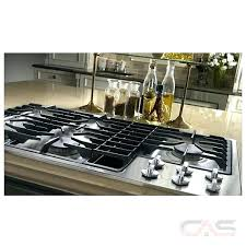 Ge Downdraft Cooktop Jenn Air Downdraft Stove U2013 April Piluso Me