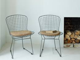 metal kitchen furniture bumtastic kitchen dining chairs loaf