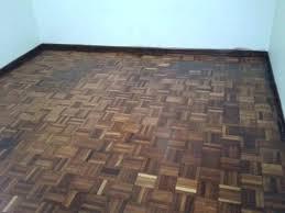 linoleum flooring menards linoleum flooring rolls linoleum roll flooring engineered hardwood hardwood floor installers linoleum flooring rolls linoleum wood