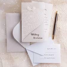 budget wedding invitations budget wedding invitations thermography wedding invitations