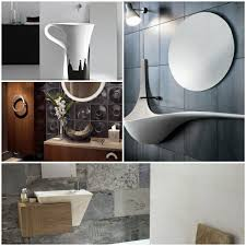 Bathroom Sink Modern Bathroom Sink Hum Ideas