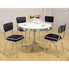 1950 u0027s style dining table
