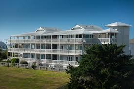 atlantic beach nc vacation rentals atlantic beach condo rentals