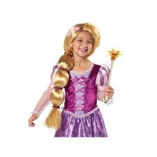 rapunzel light up wand tangled the series shopdisney