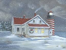 Nautical Themed Christmas Cards - 89 best linda spivey u0026 pam britton images on pinterest