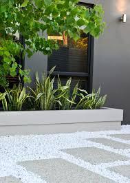 Australian Garden Ideas by Small Front Garden Ideas Australia The Garden Inspirations