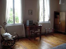 chambre d hote puisseguin chambres d hôtes la maison des aurélines chambres d hôtes puisseguin