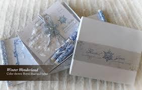 winter themed wedding invitations winter wedding invitations ideas iidaemilia