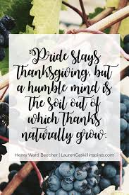 thanksgiving qoute 9 inspirational quotes about thanksgiving
