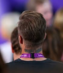 360 view of mens hair cut back view of david beckham hairstyles 2012 hairstyles weekly