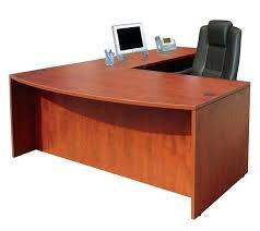 large l desk large l shaped desk l shaped office desk home painting ideas within
