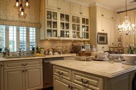 cream painted kitchen cabinets images of cream colored kitchen cabinets www cintronbeveragegroup com