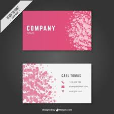 card template free corel draw business card template free vector