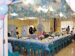 decor awesome kids party decorations ideas design ideas creative