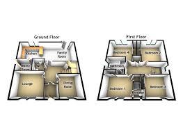 castlegait development glamis angus dd8 4 bedroom property for