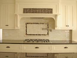 cottage style kitchen islands kitchen country kitchen designs provincial style kitchen