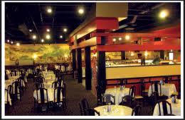 Casino Buffet Calgary by Welcome To Asian Buffet Calgary