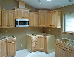 Cabinet Hardware Denver Kitchen Kitchen Cabinet Makers Home Depot Cabinet Hardware Home