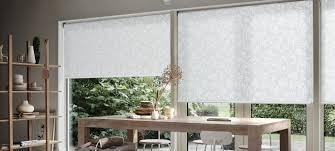 images of roller blinds home decorating inspiration