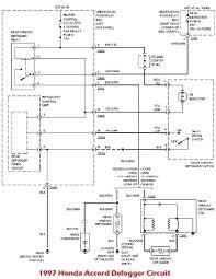 2004 honda accord ignition wiring diagram 2004 wiring diagrams