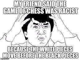 Jackie Chan Meme - jackie chan wtf meme imgflip
