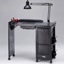 nail table ventilation systems manicure table all architecture and design manufacturers videos