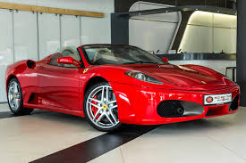 f430 images buy 2006 used f430 spider in india used bbt