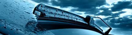 honda civic wipers 2012 honda civic windshield wiper blades carid com