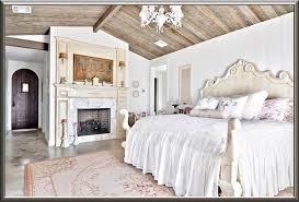 Renovierung Vom Schlafzimmer Ideen Tipps Schlafzimmer Romantisch Dekorieren Tipps Und Deko Ideen