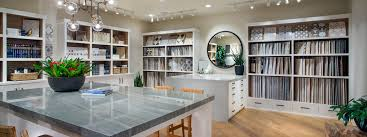 New Home Builder Design Center New Home Design Center In Excellent Newdesignspace Jpg Studrep Co